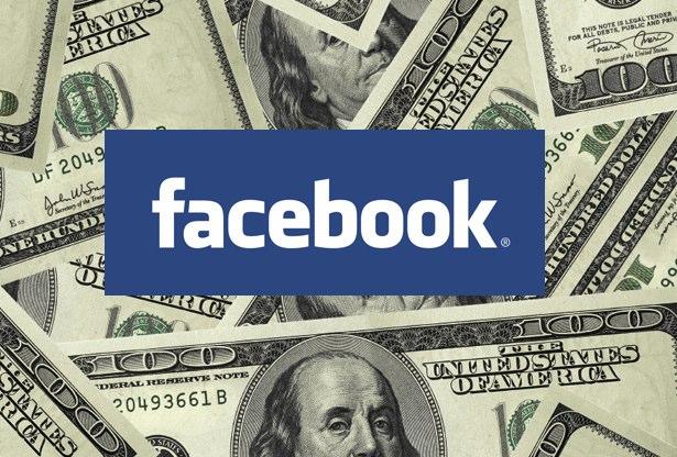 臉書IPO