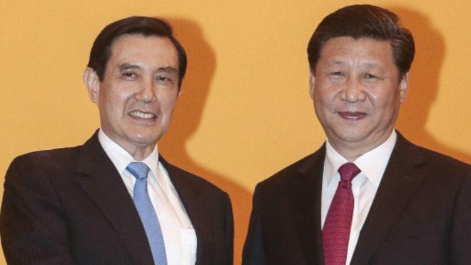 【圖片來源:BBC中文網】