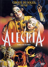 alegria_20151214