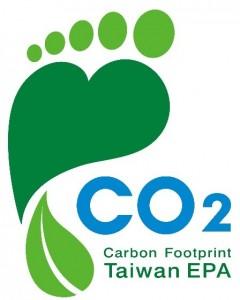 建築碳足跡評估